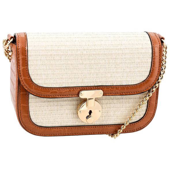 Handtasche - Fancy Summer