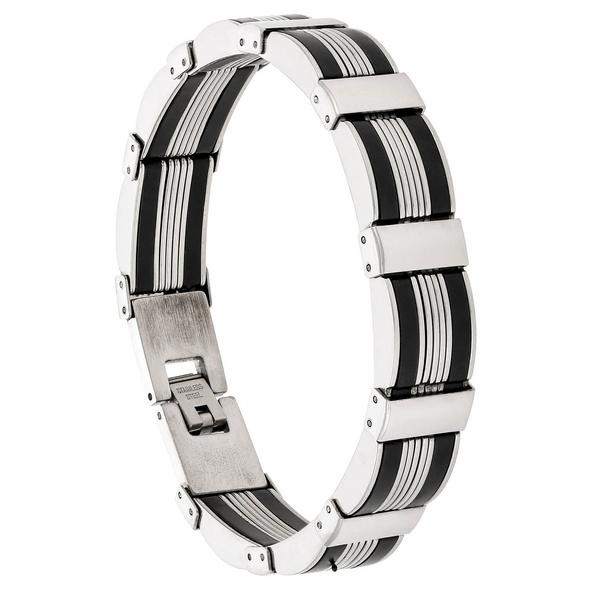 Herren Armband - Elemente