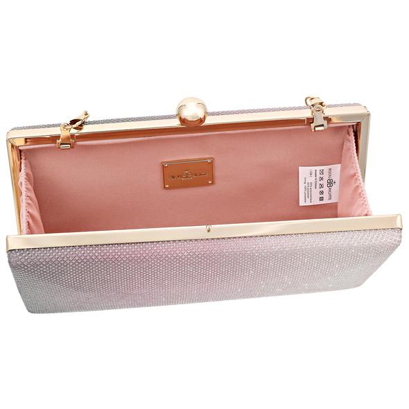 Clutch-Box - Shiny Lush