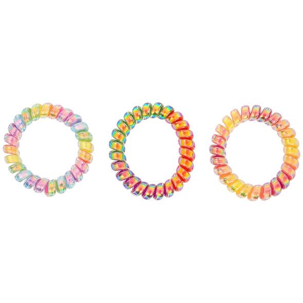 Haargummis - Rainbow Dash