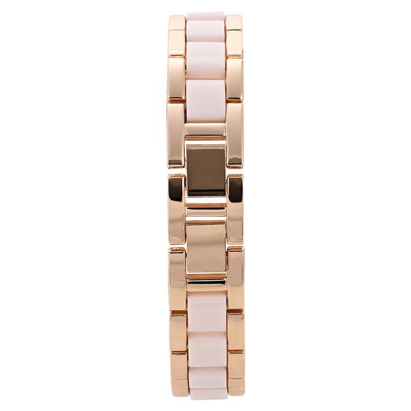 Uhr - Zartes Rosé
