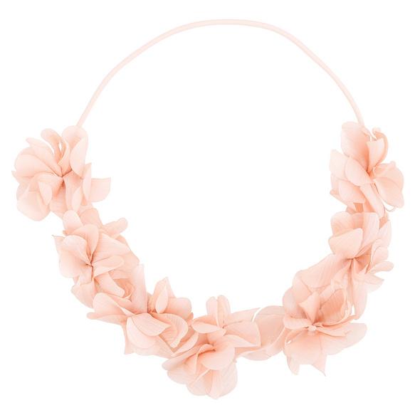 Haarband - Pink Girl
