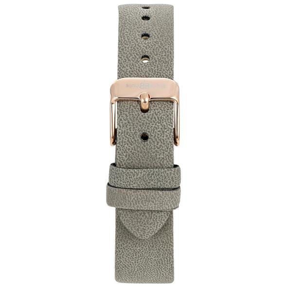 Uhr - Grey Watch