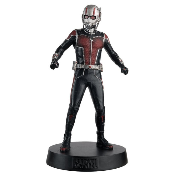 Marvel - Statue Ant-Man