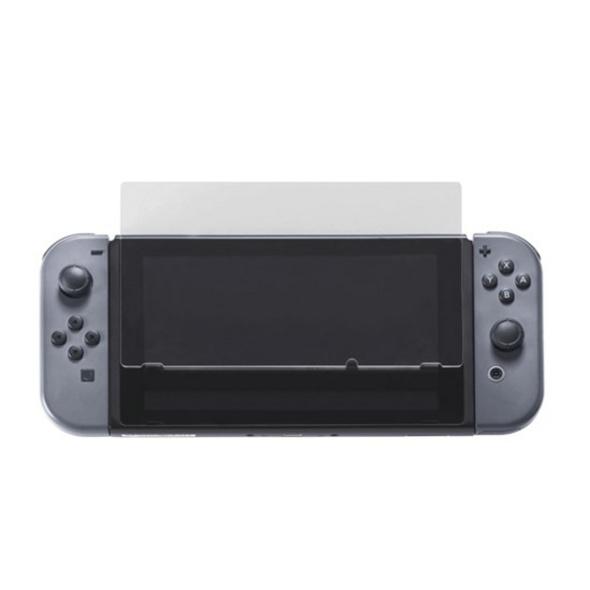 @Play Nintendo Switch Schutzglas
