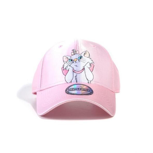 Disney Aristocats - Cappy