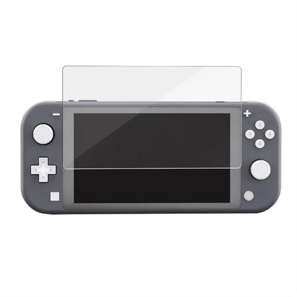 @Play Nintendo Switch Lite Schutzglas