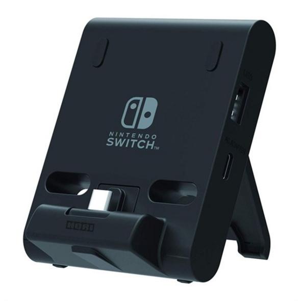 Nintendo Switch Lite PlayStand (HORI)