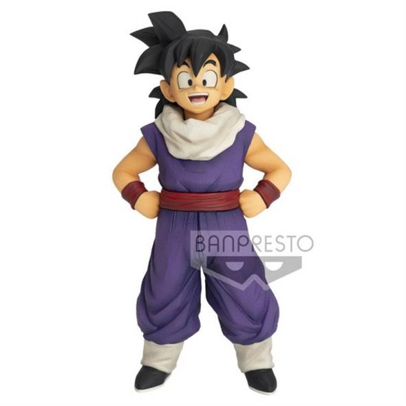 Dragon Ball Z - Figur Son Gohan
