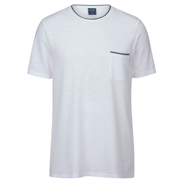 OLYMP Casual T-shirt, modern fit