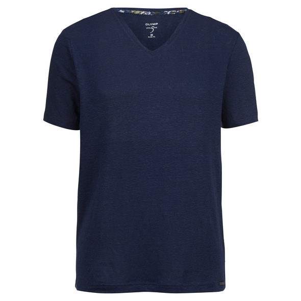 OLYMP Level Five Casual T-shirt, body fit
