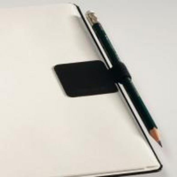 PENLOOP Stiftschlaufe schwarz
