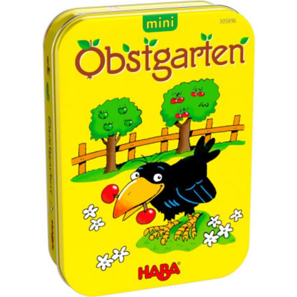 Obstgarten mini