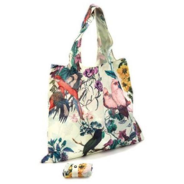 Easy Bag 2.0 Paradies