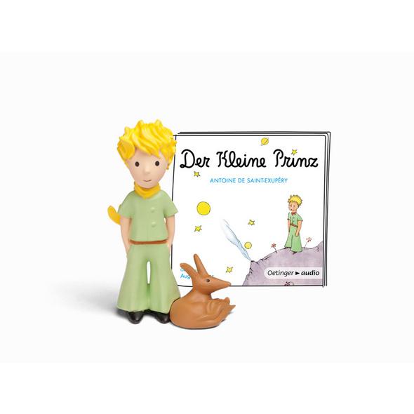 Tonie - Der kleine Prinz