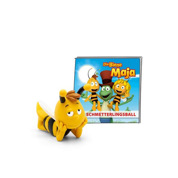 Tonie - Biene Maja - Der Schmetterlingsball  Novi03-20