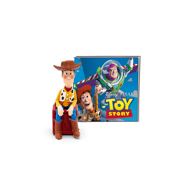Tonie - Disney - Toy Story  Novi03-20