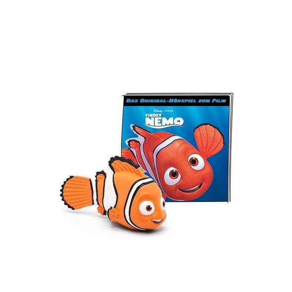 Tonie - Disney - Findet Nemo  Novi10-20