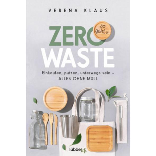 Zero Waste - so geht s