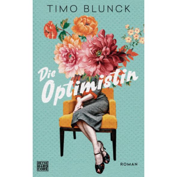 Die Optimistin