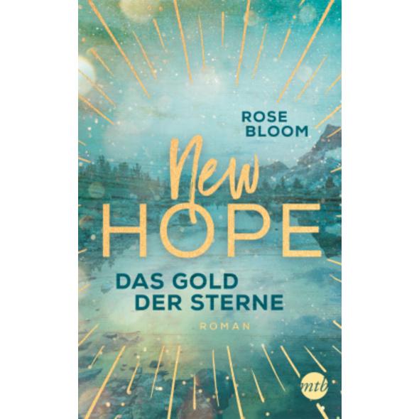 New Hope - Das Gold der Sterne