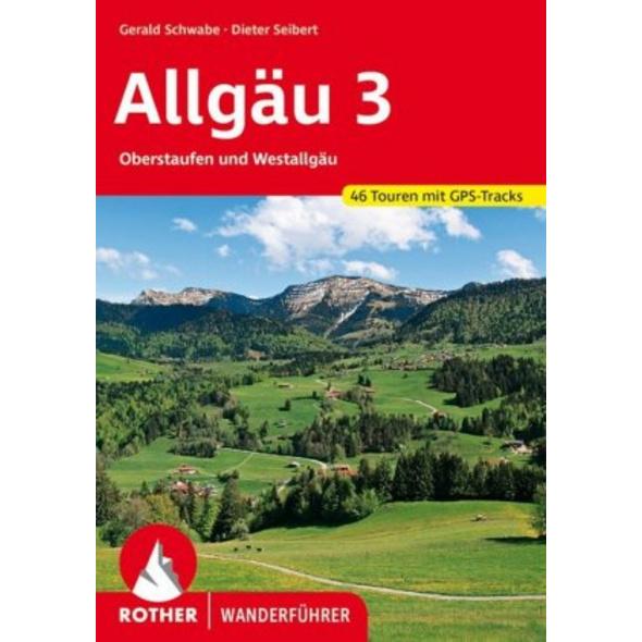 Allgäu 3