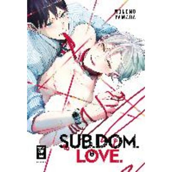 Sub.Dom.Love.