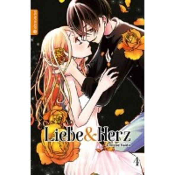 Liebe   Herz 04