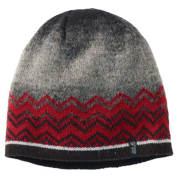NORDIC SHADOW CAP
