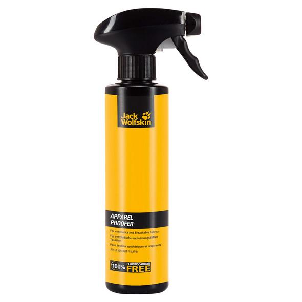 APPAREL CLEAN & PROOF 300