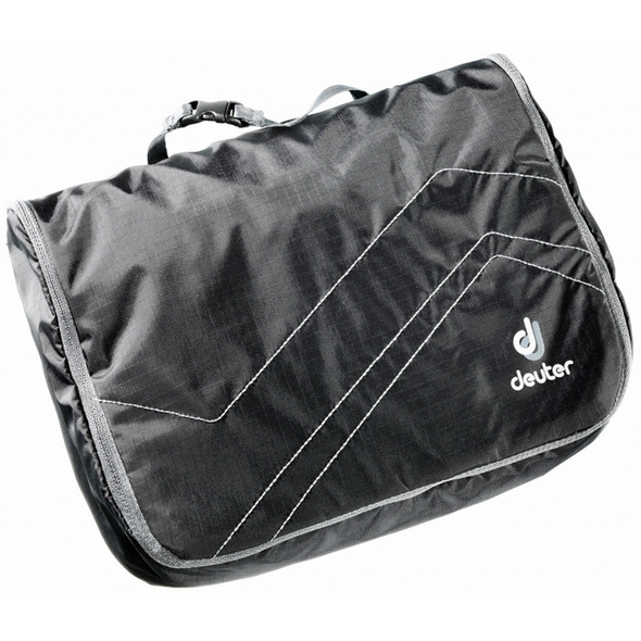 Deuter Kulturbeutel Wash Center Lite II black-titan