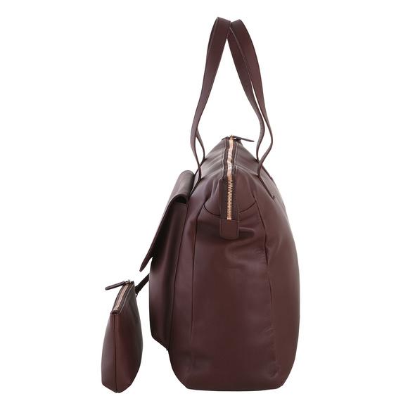 "Klatta Offermann Shopper ""Shopper Bag"" schwarz"