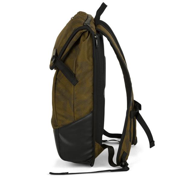 Aevor Rucksack Daypack BPS/001 28l palm green