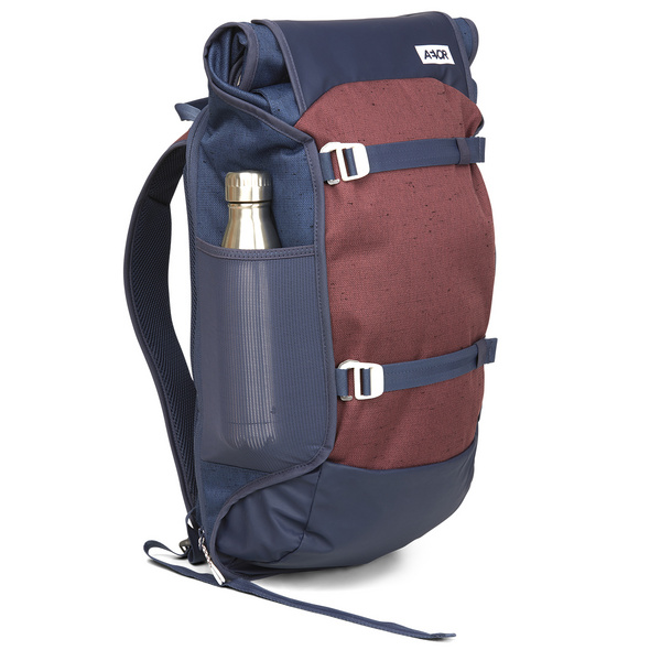 Aevor Rucksack Trip Pack 33l bichrome iris