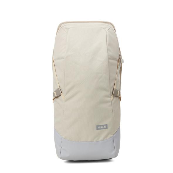 Aevor Rucksack Daypack BPS/001 28l echo vanilla
