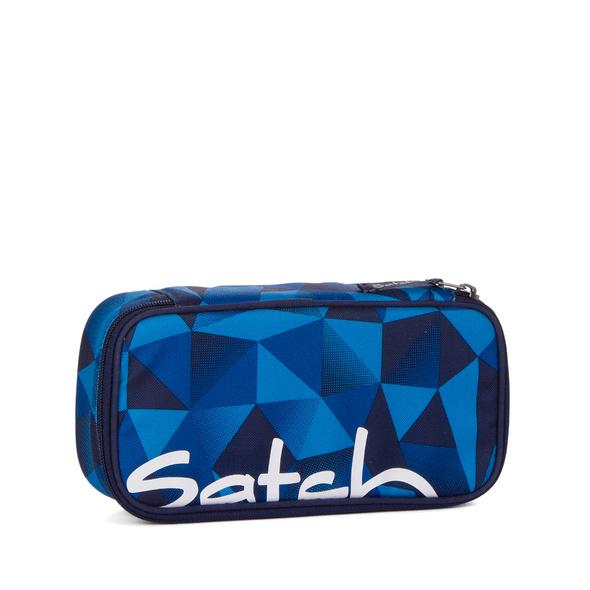 Satch Schlampermäppchen Blue Crush