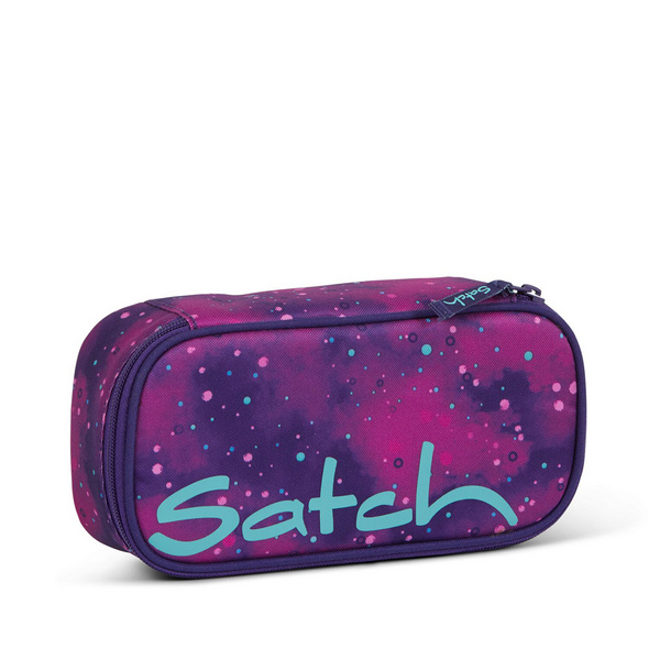 Satch Schlampermäppchen stardust