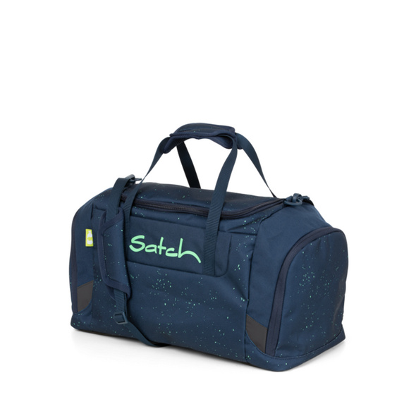 Satch Sporttasche 25l Space Race