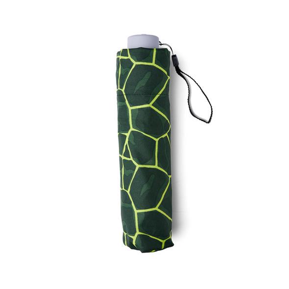 Ergobag Taschenschirm BärRex