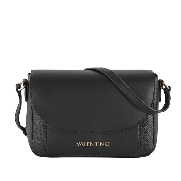 Valentino Bags Umhängetasche Willow nero