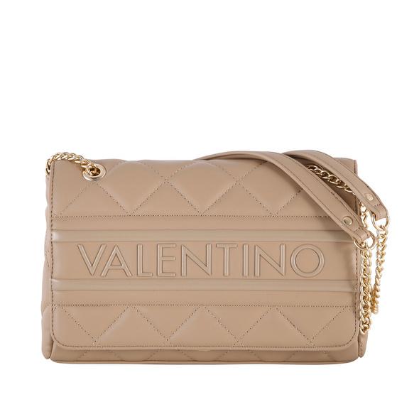 Valentino Bags Umhängetasche Ada cammelo