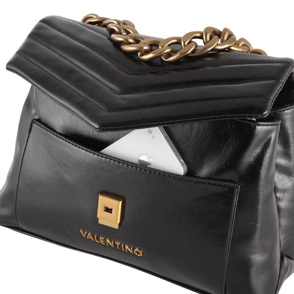 Valentino Bags Umhängetasche Grifone VBS/3UW03 rosso