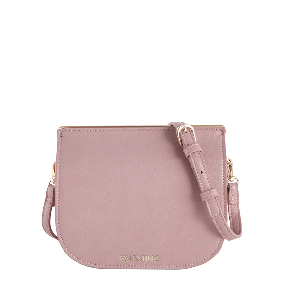 Valentino Umhängetasche Unicorno 3TT03 rosa