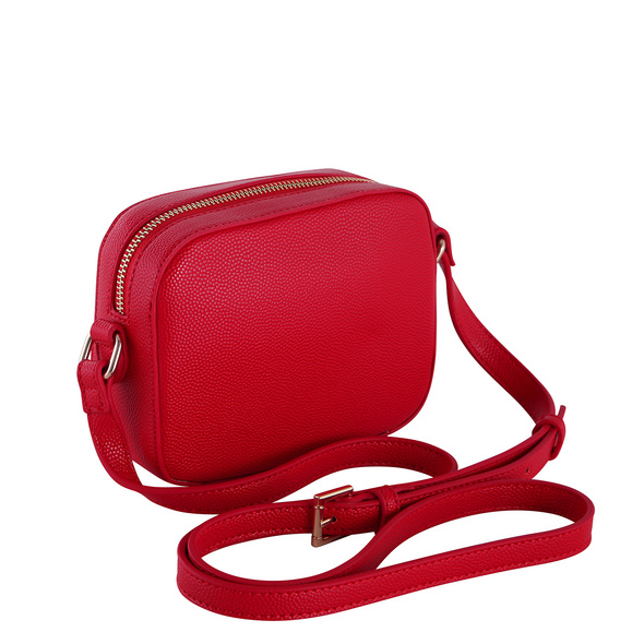 Valentino Bags Umhängetasche Divina 1R409G nero