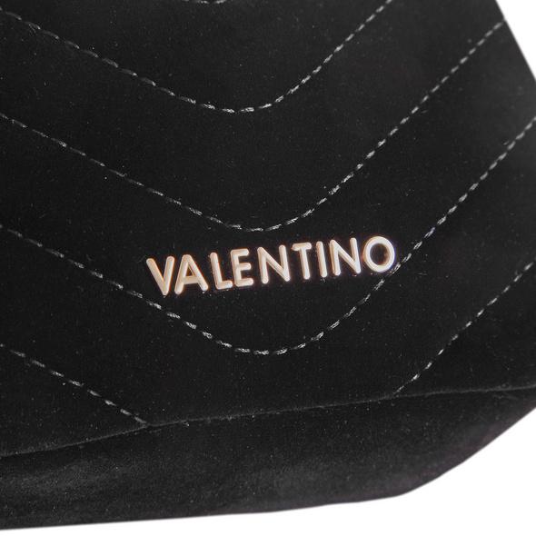 Valentino Bags Gürteltasche Carillon 3MA03 nero