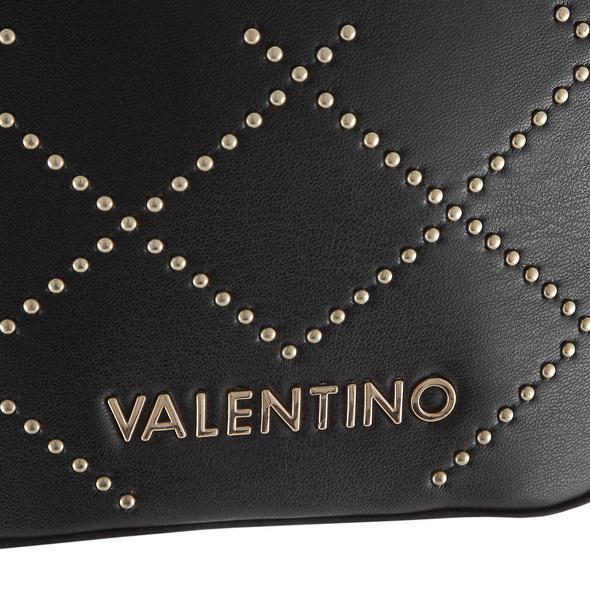 Valentino Bags Bauchtasche Mandolino 3KI06 nero