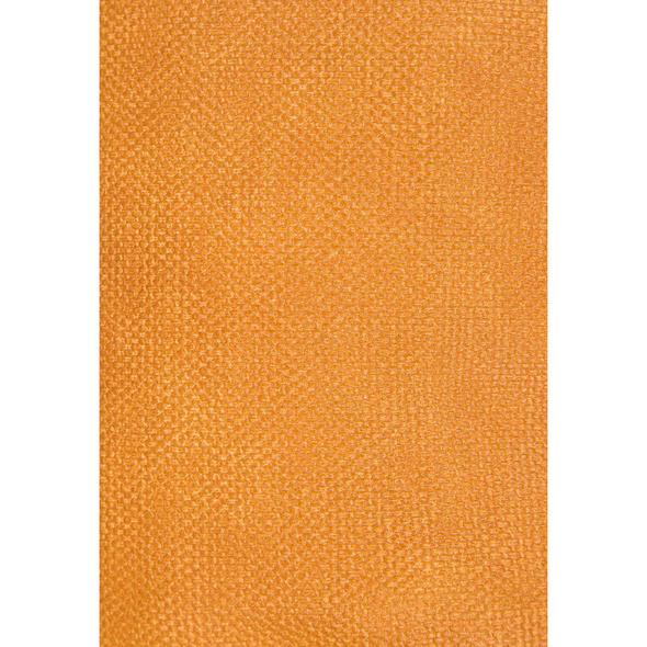 Suri Frey Umhängetasche Mercy No.1 yellow