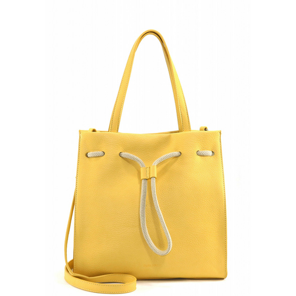 Suri Frey Shopper Maddy yellow
