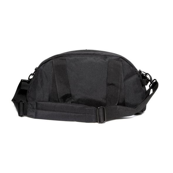 Eastpak Reisetasche Stand 32 Liter black