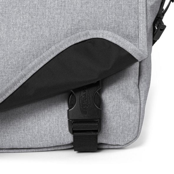 Eastpak Messenger Bag JR sunday grey
